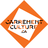 Carrément Culture