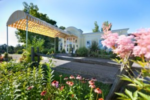 Auberge & spa West Brome